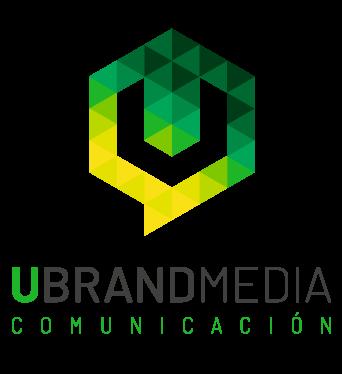 logo-ubrand